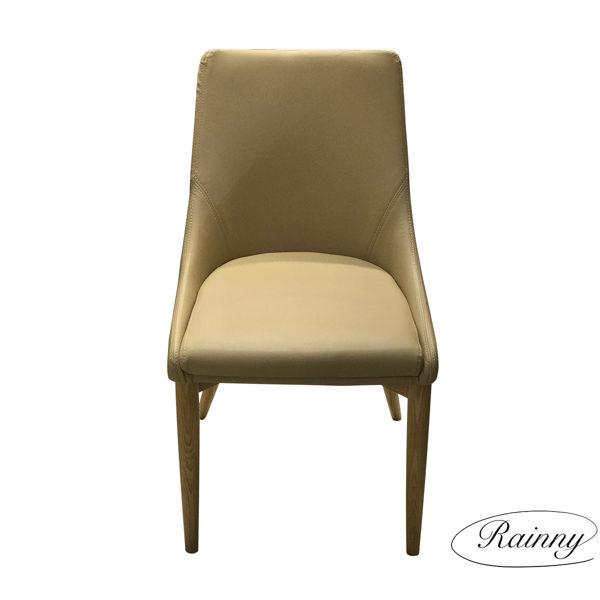 Chair 3503-2