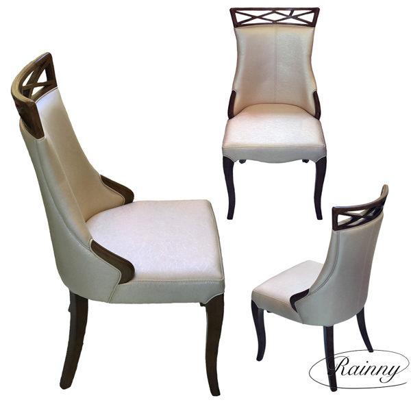 chair 608-4