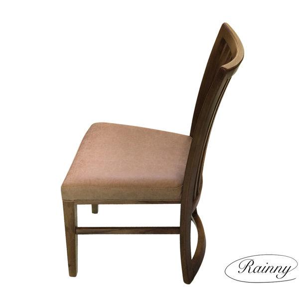Chair 6522-1