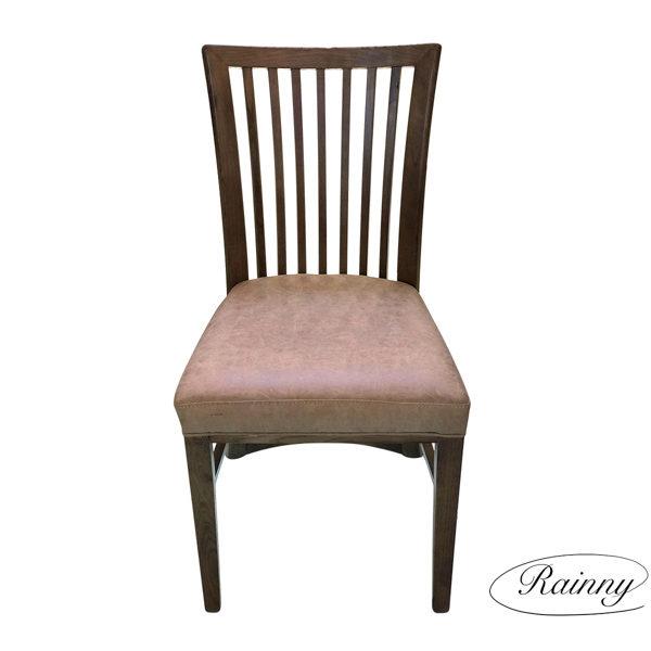 Chair 6522-2