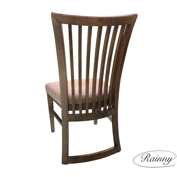 Chair 6522-3