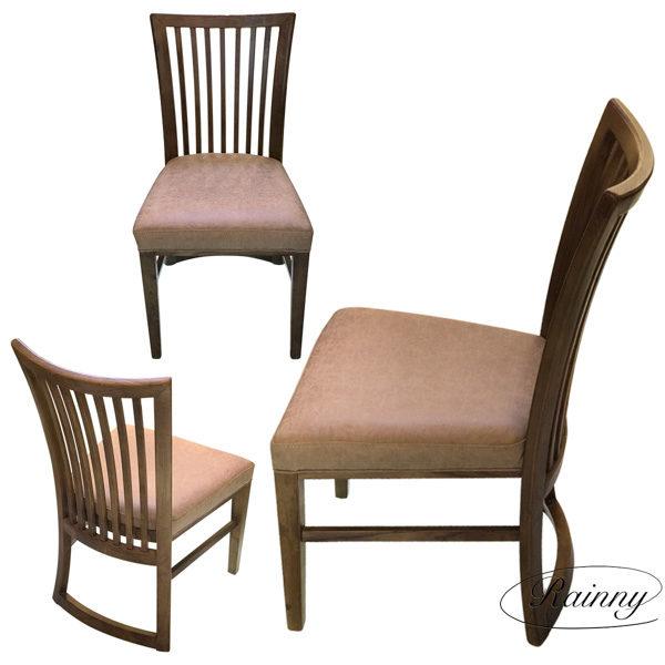 Chair 6522-5