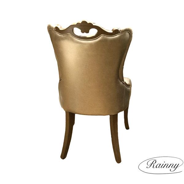 Chair 6801-4