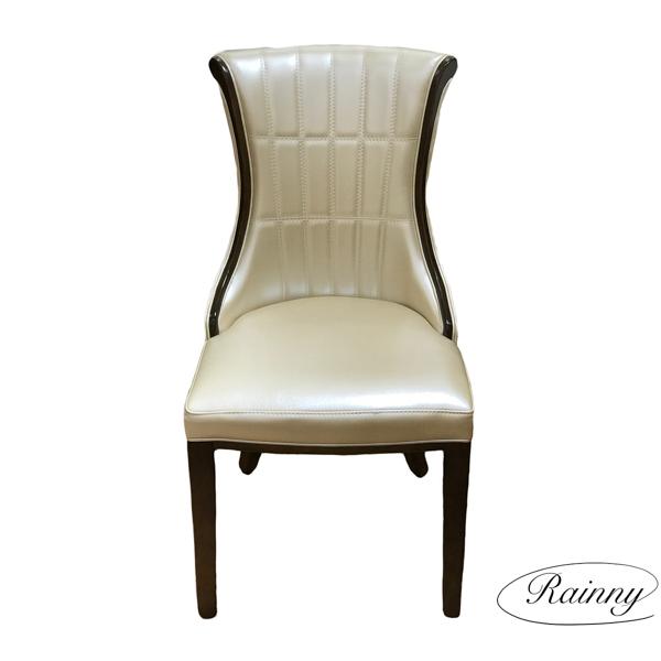 Chair 7023-2