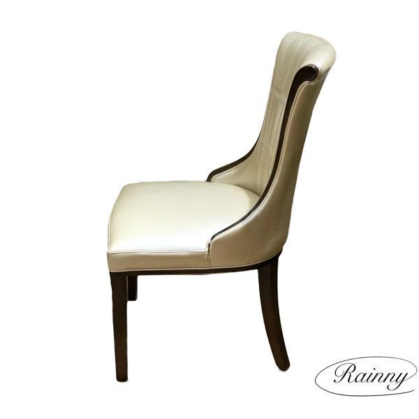 Chair 7023-3