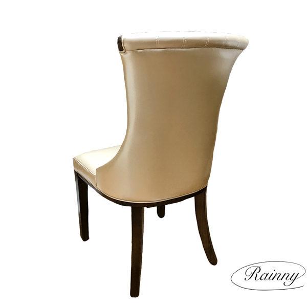 Chair 7023-4