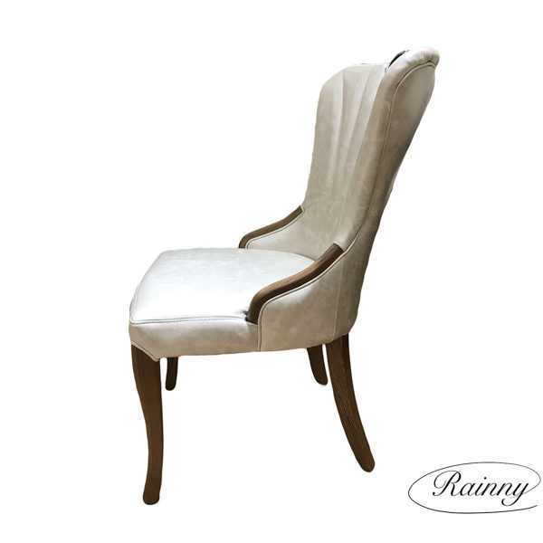Chair 812-2