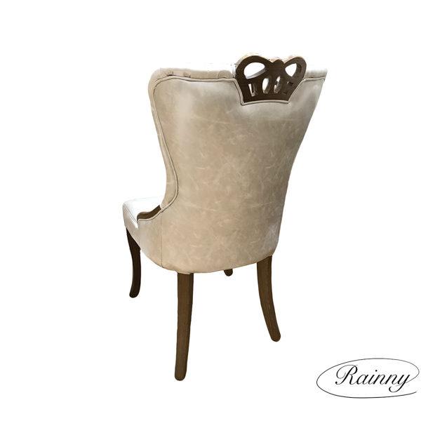 Chair 812-3