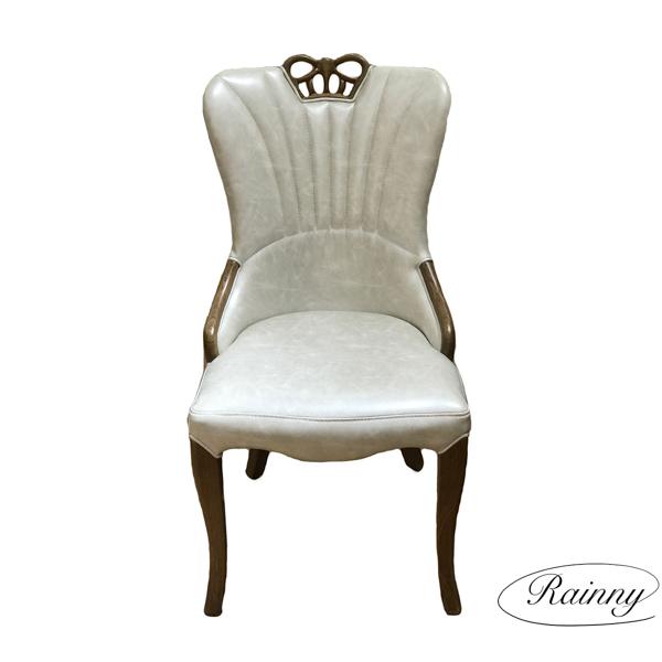 Chair 813-5
