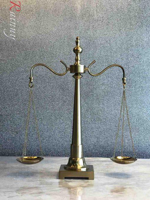 Dec 5112 Balance