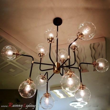 IL Golden Atom-12