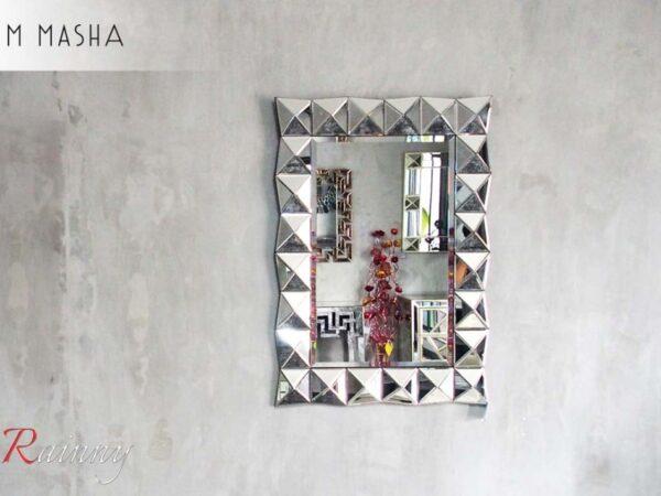 M Masha (021)