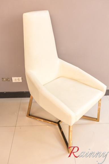 chair MC 886B