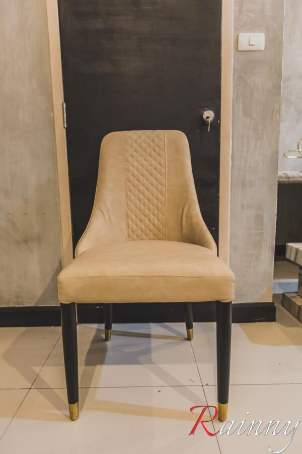 chair MC 888-1