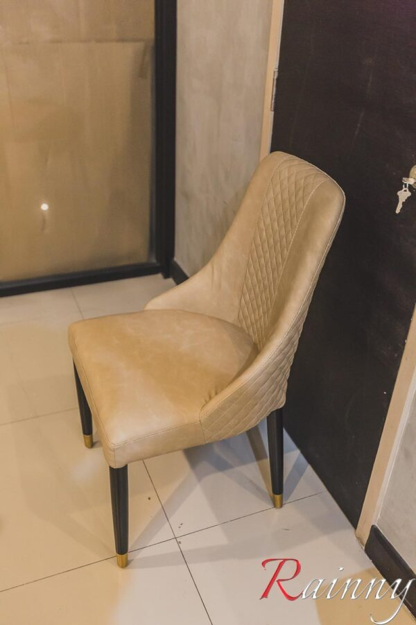 chair MC 888-2