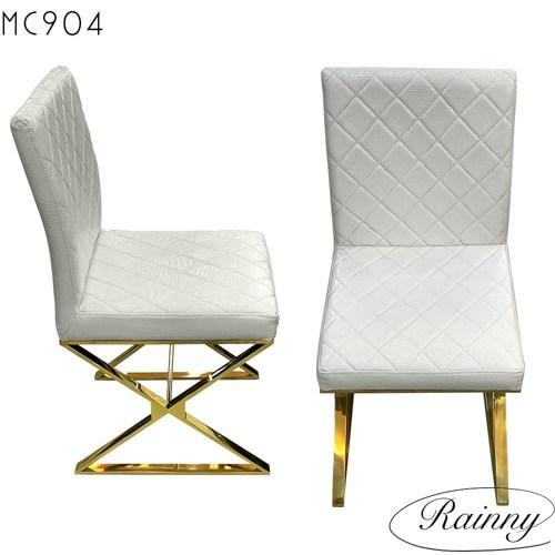 chair MC 904-1