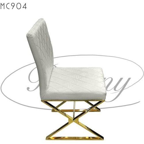 chair MC 904-3