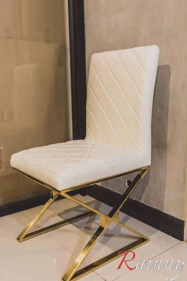 chair MC 904-4