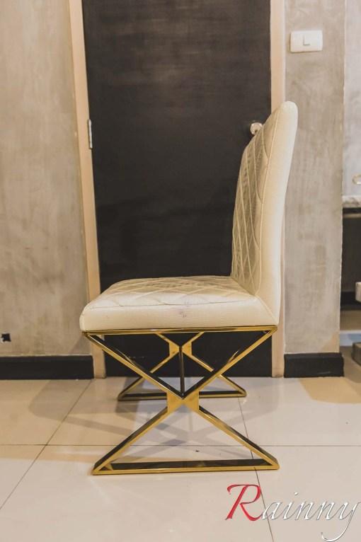 chair MC 904-5