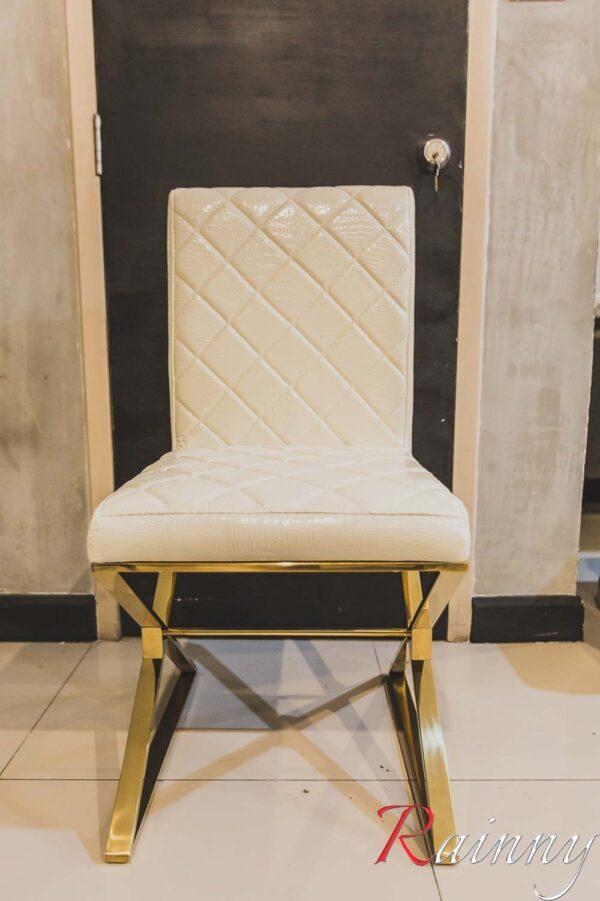 chair MC 904-6