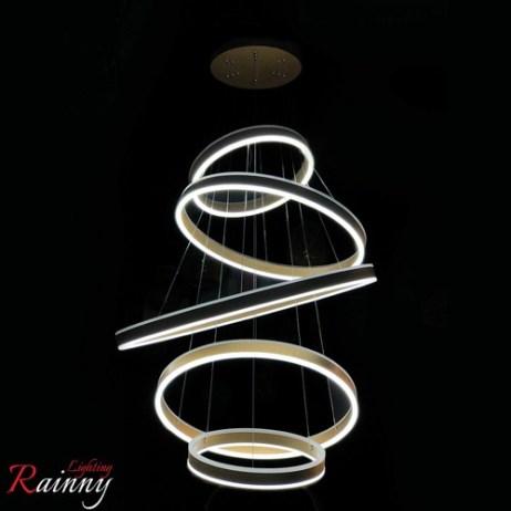 MO Multi Ring (6801)