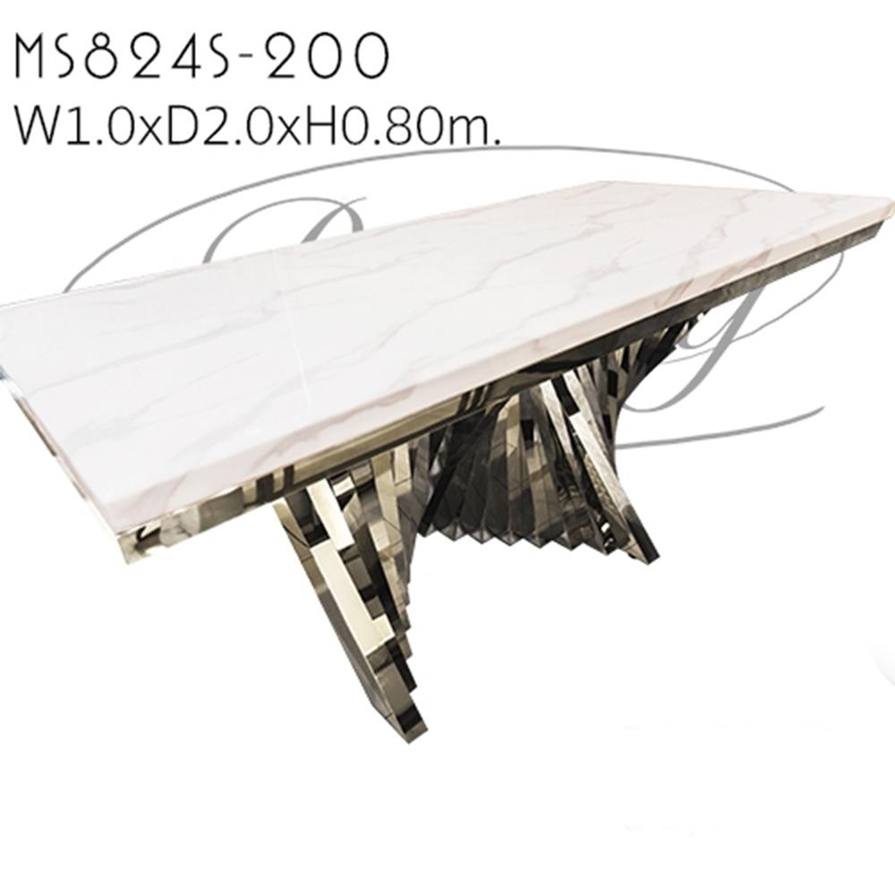 MS 824S-1