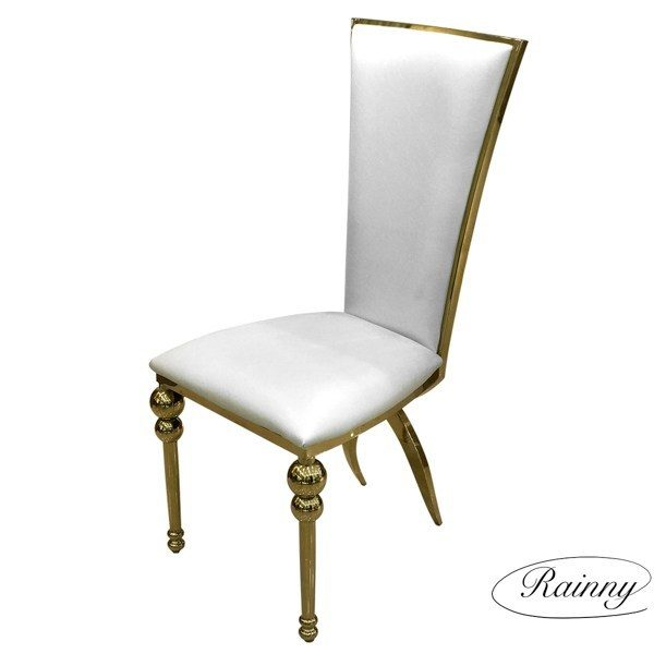 chair MS 841gold-1