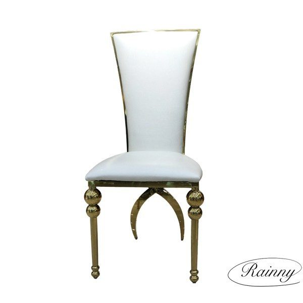chair MS 841gold-2