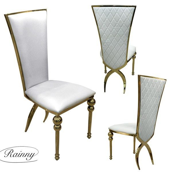 chair MS 841gold-4