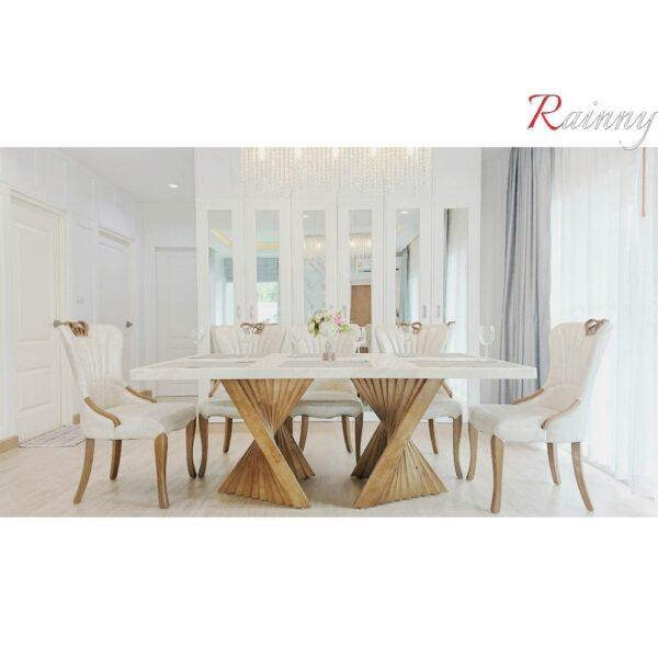 dining mw824-6f